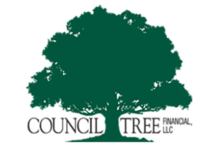 Council Tree Financial